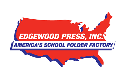 Edgewood Press